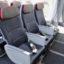 Flight_seating