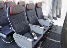 Flight_seating
